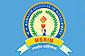 MSRIM - M S Ramaiah Institute of Management
