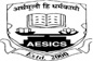 AES Institute of Computer Studies, Ahmedabad, gujarat