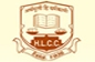 HL College of Commerce, Ahmedabad, Gujarat.