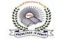 BIMS - Bangalore Institute of Management Studies