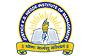 JKSHIM - Justice K.S. Hegde Institute of Management