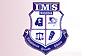 IMS- Institute of Management Studies