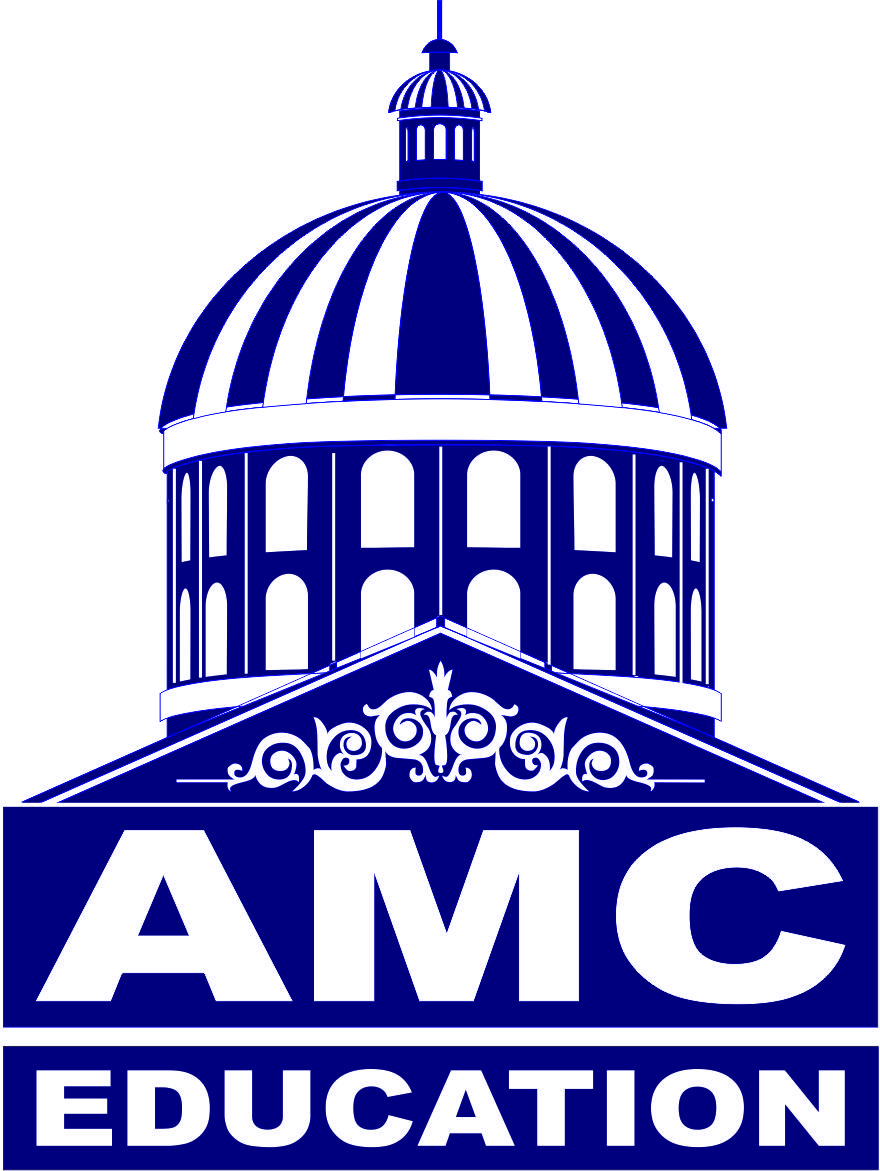 AMC - Administrative Management College - Bangalore