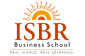 ISBR - International School of Business & Research, Bangalore
