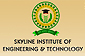 Skyline Institute of Engineering & Technology
