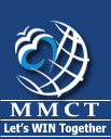 MM College of Technology