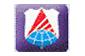 MIMCS - Mewar Institute of Management