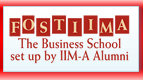FOSTIIMA Business School - Delhi