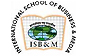 International School of Business and Media - ISB&M, Kolkata