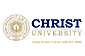 CUIM - Christ University Institute of Management