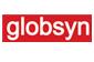 GBS - Globsyn Business School Kolkata