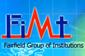 FIMT - Fairfield Institute of Management & Technology