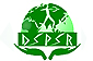 DSPSR - Delhi School Of Professional Studies & Research