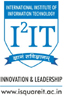 International Institute of Information & Technology, Pune