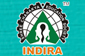Indira Institute Of Management Pune (IIMP)