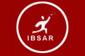 IBSAR - Institute Of Business Studies & Research Navi Mumbai