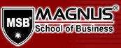 Magnus School of Business, Pune