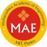 Maharashtra Academy Of Engineering, Pune