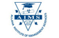 Allana Institute of Management Sciences - AIMS, Pune