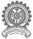 MIT College of Engineering, Pune