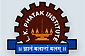 L.K. Pathak Institute of Technology and Management (LKP ITM)