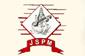 Jayawant Shikshan Prasarak Mandal - (JSPM)