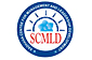 Sadhana Centre for Management & Leadership Development (SCMLD)