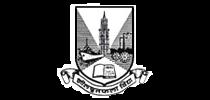 JBIMS - Jamnalal Bajaj Institute of Management Studies Mumbai