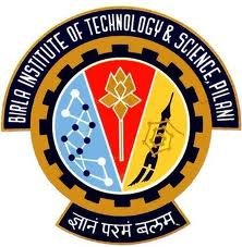 Birla Institute of Technology & Science (BITS), Pilani