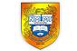 Narsee Monjee Institute of Management Mumbai -(NMIMS )