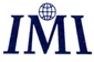 IMI - International Management Institute