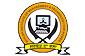 KIMT - Khalsa Institute of Management & Technology For Women ()