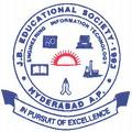 JB Institute of Engineering & Technology, Hyderabad