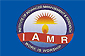 IAMR - Institute of Advanced Management & Research