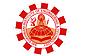 Sri Sukhmani Institute Of Engineering & Technology (SSIET)- Dera Bassi