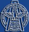 St. Anthonys College, Shillong, Meghalaya