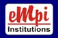 Entrepreneurship and Management Processes International (EMPI)
