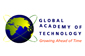 Global Academy of Technology - GAT, Bangalore