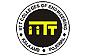 IITT College of Engineering