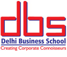 Delhi Business School (DBS)