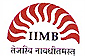 IIMB - Indian Institute of Management Bangalore
