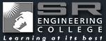 SR Engineering College, Hasanparthy, Warangal