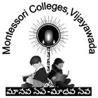 Montessori Mahila Kalasala College, Vijayawada