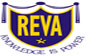 Reva Institute of Technology & Management, Yelahanka, Bangalore