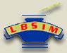 LBSIM - Lal Bahadur Shastri Institute of Management