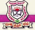 Chadalawada Ramanamma Engineering College, Tirupati, Andhra Pradesh