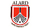AIMS - Alard Institute of Management Sciences