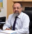 Dr. Rattan Sharma