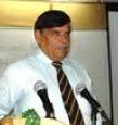 Mahander Singh
