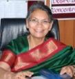 Mrs. Usha Chopra
